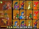 Игра Зельда онлайн