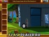 Игра Мистер Лал – детектив онлайн