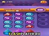 Игра Весёлые глазастики – набор уровней онлайн