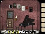 Игра Побег из театра онлайн