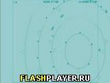Игра Гуру Неко онлайн