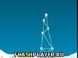 Игра Сделай башню онлайн