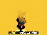 Игра Родео онлайн