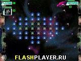 Игра Захватчики галактики онлайн