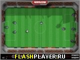 Европейские звёзды футбола