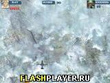Игра Воздушный огонь онлайн