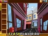 Игра Мистер Лал – детектив 11 онлайн