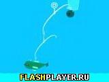 Игра Равновесная система онлайн