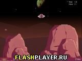 Побег с планеты Кумба