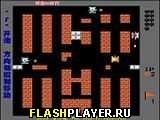 Игра Боевой город онлайн