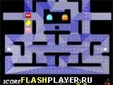Игра Манчимэн онлайн