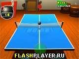 Игра Бомботеннис онлайн