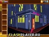 Игра Мистер Лал – детектив 27 онлайн