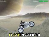 Игра Мотобезумие онлайн