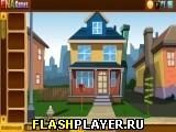 Игра Мистер Лал – детектив 29 онлайн