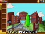 Игра Мистер Лал – детектив 31 онлайн