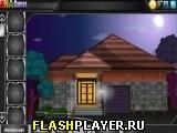 Игра Кража байка 9 онлайн