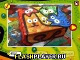 Игра Крупным планом онлайн