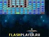 Игра Звездомяч онлайн