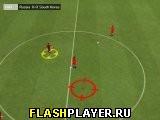 Быстрый мировой футбол 4