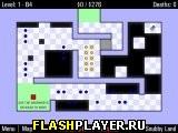 Самая сложная игра в мире 4