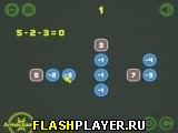 Игра Следы суммы 2 онлайн
