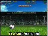 Игра Мастер набивания онлайн