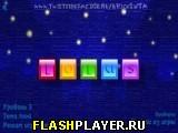 Игра Кирпичики – Учим английский онлайн