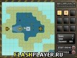 Игра Поля разума 2 – Российская тундра онлайн
