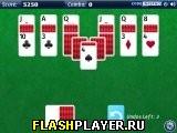 Игра Три пика онлайн