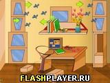 Игра Приятная игра онлайн