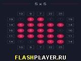 Игра Рулло онлайн