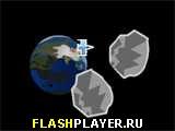 Игра Космоскалы 2 онлайн