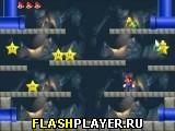 Марио и подземные захватчики