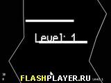 Игра Ретромания онлайн
