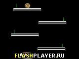 Игра Игромяч онлайн