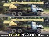Строительный грузовик – различия
