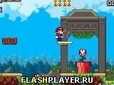 Супер Марио – специальный выпуск