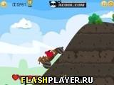 Игра Злый птички – кросс онлайн