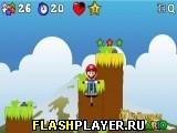 Пого Марио