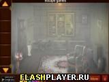 Побег из комнаты 1