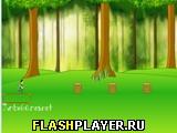 Игра Тренировка Самурая онлайн