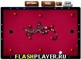 Игра Бильярдные стрелки онлайн