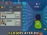 Игра Темница замка онлайн