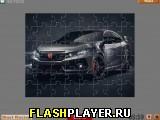 Honda Civic R2