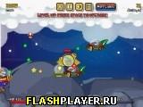 Игра Приключение Марио-робота онлайн