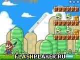 Стрелок Марио 2