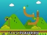 Игра Атака Марио онлайн