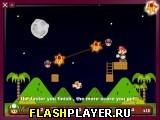 Игра Марио: Связь 2 онлайн