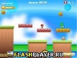 Новые супер братья Марио 2